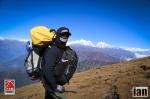 ©iancorless.com_Nepal2014-9382
