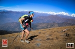 ©iancorless.com_Nepal2014-9402