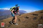 ©iancorless.com_Nepal2014-9445