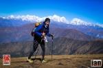 ©iancorless.com_Nepal2014-9470