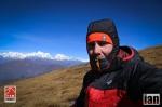 ©iancorless.com_Nepal2014-9512