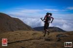 ©iancorless.com_Nepal2014-9539