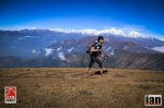 ©iancorless.com_Nepal2014-9543