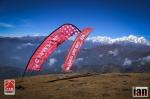 ©iancorless.com_Nepal2014-9564