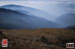 ©iancorless.com_Nepal2014-9619