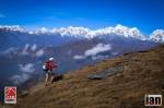 ©iancorless.com_Nepal2014-9623