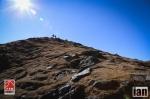 ©iancorless.com_Nepal2014-9639
