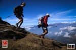 ©iancorless.com_Nepal2014-9658