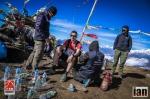 ©iancorless.com_Nepal2014-9687