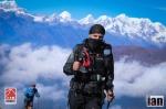©iancorless.com_Nepal2014-9710