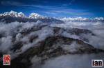 ©iancorless.com_Nepal2014-9736