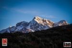 ©iancorless.com_Nepal2014_6-0001