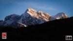 ©iancorless.com_Nepal2014_6-0005
