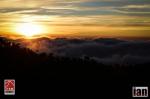 ©iancorless.com_Nepal2014_6-0009