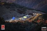 ©iancorless.com_Nepal2014_6-0011
