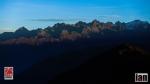 ©iancorless.com_Nepal2014_6-0014-2