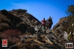©iancorless.com_Nepal2014_6-0014