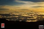 ©iancorless.com_Nepal2014_6-0016