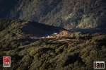 ©iancorless.com_Nepal2014_6-0018