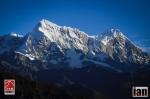 ©iancorless.com_Nepal2014_6-0021