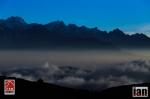 ©iancorless.com_Nepal2014_6-0023