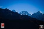 ©iancorless.com_Nepal2014_6-0026