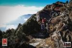 ©iancorless.com_Nepal2014_6-0044