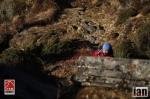 ©iancorless.com_Nepal2014_6-0057
