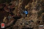 ©iancorless.com_Nepal2014_6-0065