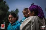 ©iancorless.com_Nepal2014_6-0091-2