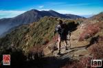 ©iancorless.com_Nepal2014_6-0091
