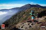 ©iancorless.com_Nepal2014_6-0102