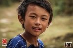 ©iancorless.com_Nepal2014_6-0104