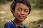 ©iancorless.com_Nepal2014_6-0104#ETRkathmandu