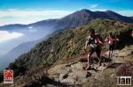 ©iancorless.com_Nepal2014_6-0111