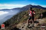 ©iancorless.com_Nepal2014_6-0114