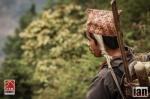 ©iancorless.com_Nepal2014_6-0115