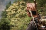 ©iancorless.com_Nepal2014_6-0115#ETRkathmandu