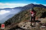 ©iancorless.com_Nepal2014_6-0119