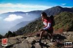 ©iancorless.com_Nepal2014_6-0126