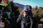 ©iancorless.com_Nepal2014_6-0138