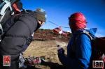 ©iancorless.com_Nepal2014_6-0146