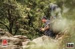 ©iancorless.com_Nepal2014_6-0159