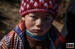 ©iancorless.com_Nepal2014_6-0186#ETRkathmandu