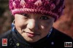 ©iancorless.com_Nepal2014_6-0188