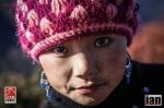 ©iancorless.com_Nepal2014_6-0191