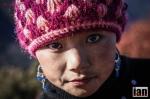 ©iancorless.com_Nepal2014_6-0191#ETRkathmandu