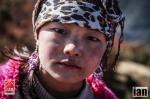 ©iancorless.com_Nepal2014_6-0194