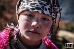 ©iancorless.com_Nepal2014_6-0194#ETRkathmandu