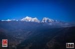 ©iancorless.com_Nepal2014_6-0212